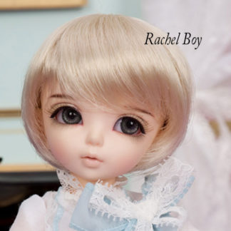 fairyland littlefee yosd rachel boy