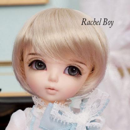 fairyland littlefee yosd rachel boy