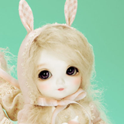 fairyland littlefee yosd rara