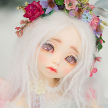 fairyland littlefee yosd rendia