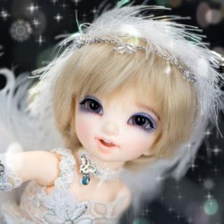 fairyland littlefee yosd reni