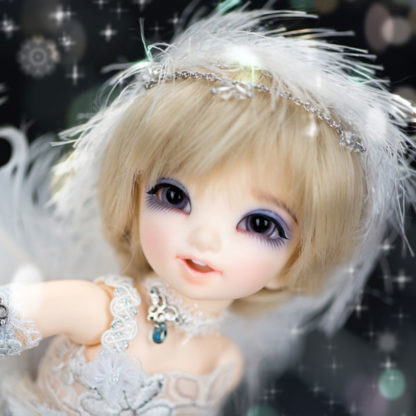 fairyland littlefee yosd reni