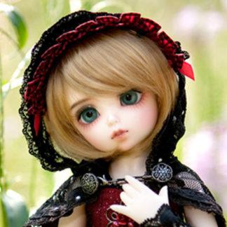 fairyland littlefee yosd rolly