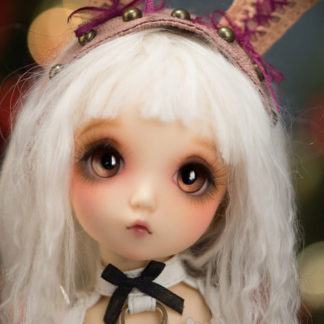 fairyland littlefee yosd rose