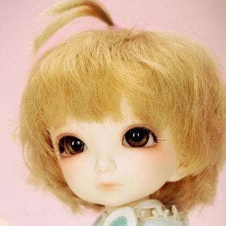 fairyland littlefee yosd ruru
