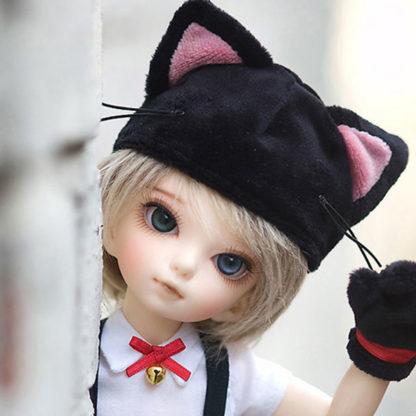 fairyland littlefee yosd shiwoo