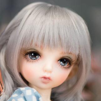 fairyland littlefee yosd shue