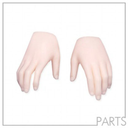 fairyland minifee parts hands no. 1