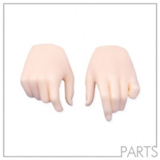 fairyland minifee parts hands no. 4
