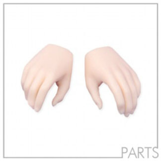 fairyland minifee parts hands no. 5