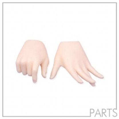 fairyland minifee parts hands no. 8