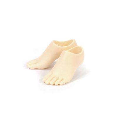 fairyland minifee parts heel feet