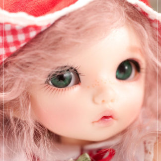 fairyland pukifee tiny ante