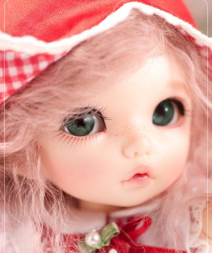 fairyland pukifee tiny ante