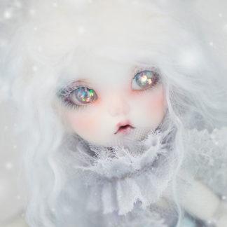 fairyland pukifee crystal