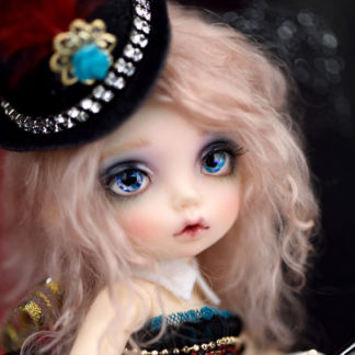 fairyland pukifee dony