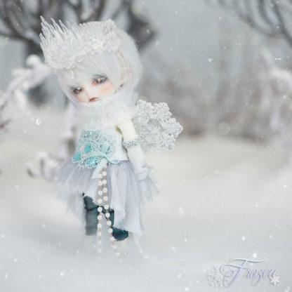 fairyland pukifee frozen