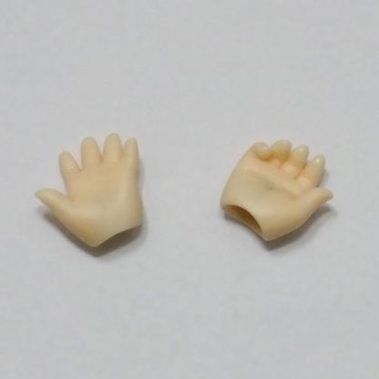 fairyland pukifee hands 2