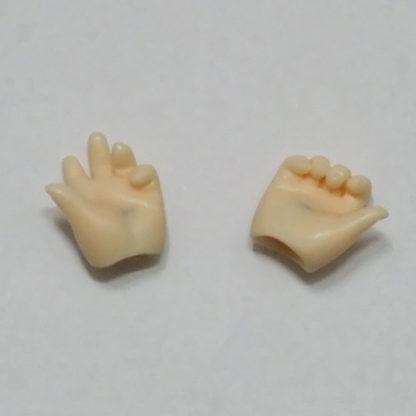 fairyland pukifee hands