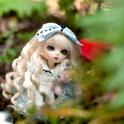 fairyland pukifee luna