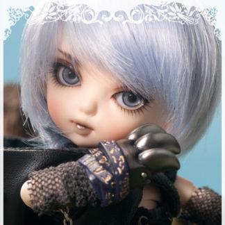 fairyland pukifee shiwoo