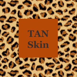 fairyland tan skin upgrade