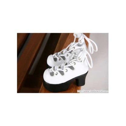 leekeworld shoes paperdoll