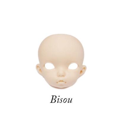littlefee blank bisou