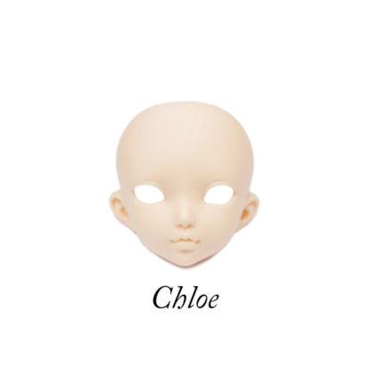 littlefee blank chloe