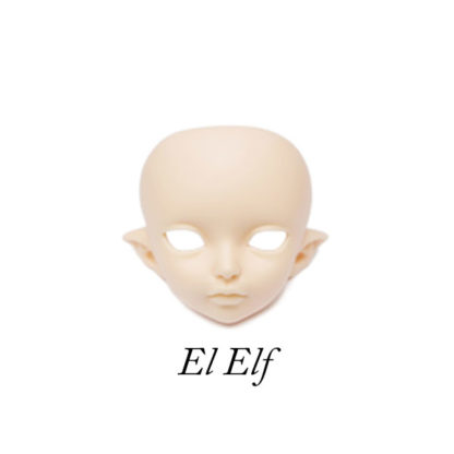 littlefee blank el elf