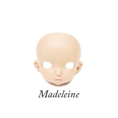 littlefee blank madeleine
