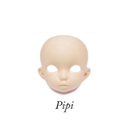 littlefee blank pipi