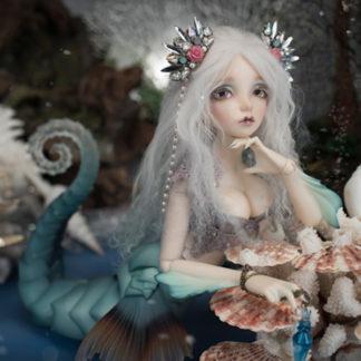 FairyLine