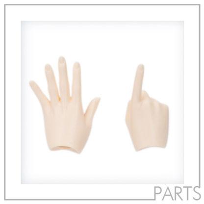 fairyland feeple60 hands 16