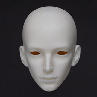 dollzone licht head sd 1/3