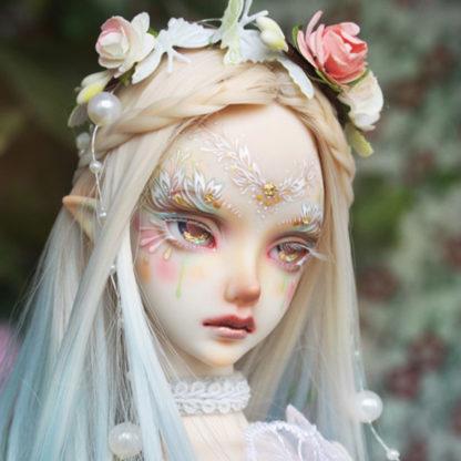 doll leaves teenage dream msd lan