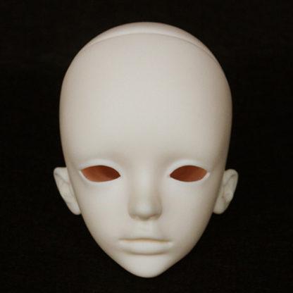 doll leaves msd teenage berg head