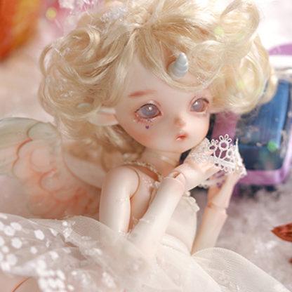 doll zone yosd antu
