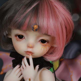 doll zone yosd hotarubi