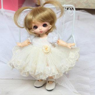 princess xsmall rose rose