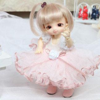 princess xsmall rosemary