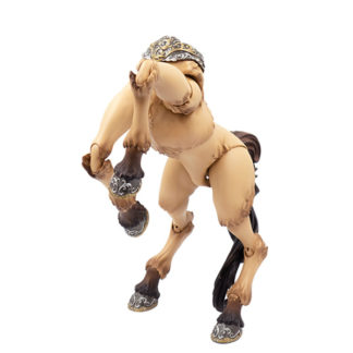 fairyland fairyline centaur body