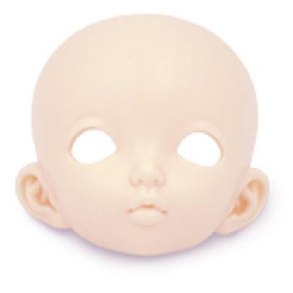 fairyland littlefee blank head niya