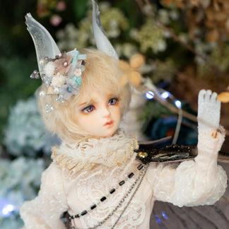 fairyland minifee iru