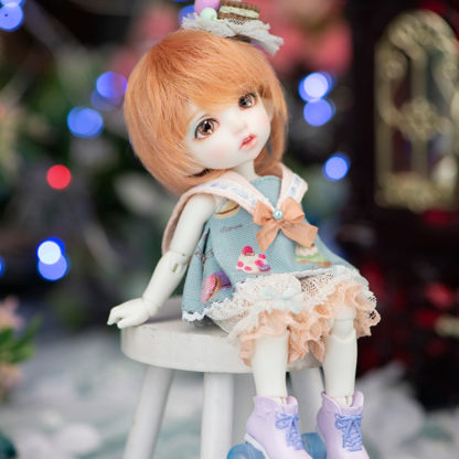fairyland pukifee jude lollipop