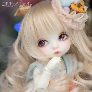 fairyland pukifee rosanna lollipop