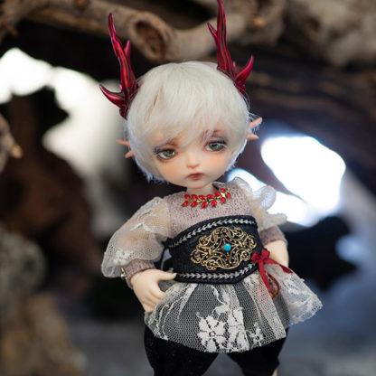 fairyland realfee rian