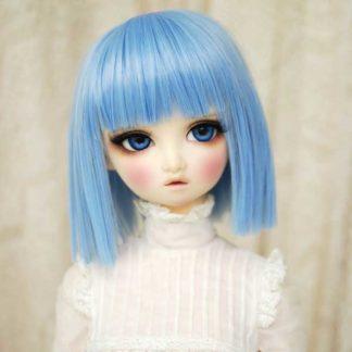 LeekeWorld, Size 8/9 - Wigs