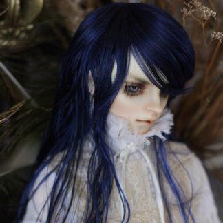 leeke_world deep blue