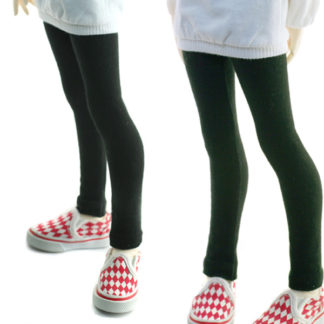 dollmore msd ankle leggings black